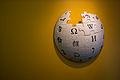 Puzzle Globe-1.jpg