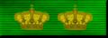 Pyhän Mauritiuksen ja Lasaruksen ritarikunnan suurupseeri.png