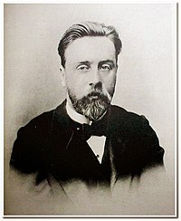 Pyotr Shchapov.jpg