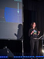 QEDCon Day One-89 (16715000393).jpg