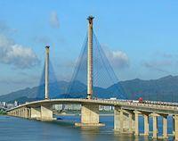 Qi'ao Bridge-edit.jpg
