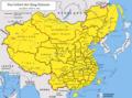 Qing Dynasty 1820-DE.png