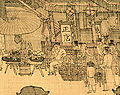 Qingming Festival Detail 3.jpg