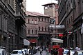 Quadrilatero, Bologna, Italy - panoramio (2).jpg