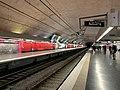 Quais RER A Gare Nation Paris 9.jpg