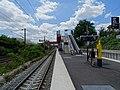 Quais gare Pierrefitte-Stains.jpg