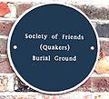 Quakers BGround RomRoadColchesterdr.jpg