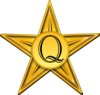 Quality Barnstar v2.0.png