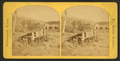 Quarry?, from Robert N. Dennis collection of stereoscopic views.png