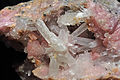 Quartz, rhodochrosite 300-4-6715.JPG