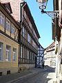 Quedlinburg Pölle 45.jpg