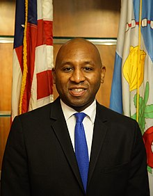 Queens Borough President Donovan Richards.jpg