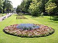 Queens Park - geograph.org.uk - 1182949.jpg