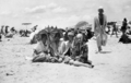 Queensland State Archives 2113 Main Beach Southport c 1934.png