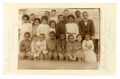 Queensland State Archives 3530 Children attending Joskeleigh Provisional School c 1915.png