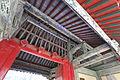 Qufu Zhougong Miao 2015.08.16 08-00-49.jpg
