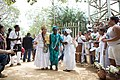 Quilombo dos Palmares é palco de reflexão e festa no 20 de novembro (30368434753).jpg