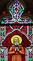 Quimper - Cathédrale Saint-Corentin - PA00090326 - 404.jpg
