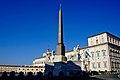 Quirinal Palace - Obelisco del Quirinale (25394695407).jpg
