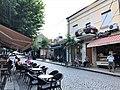 Qyteti i vjetër i Prizrenit.jpg