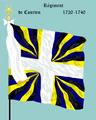 Rég de Courten 1720.png