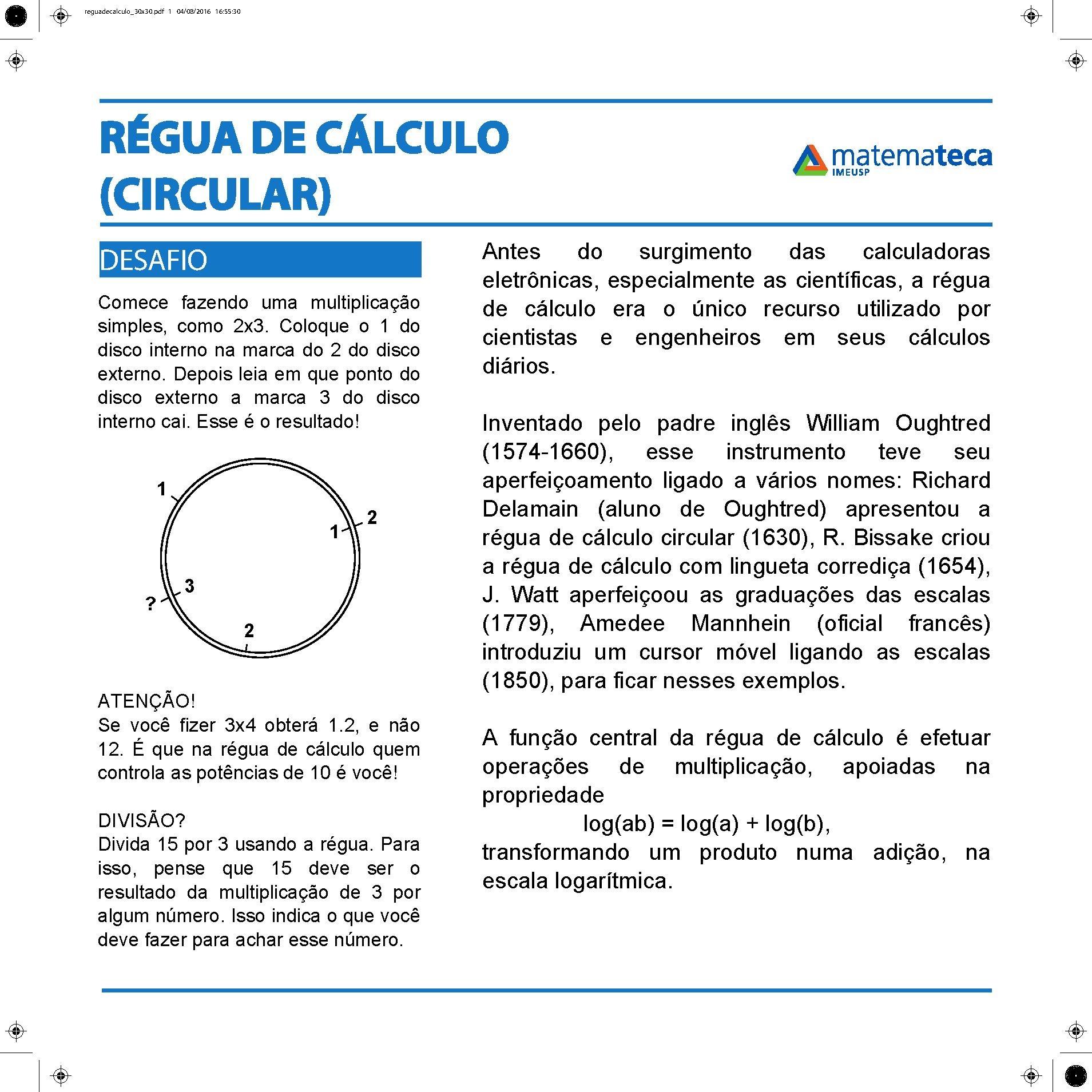 43b655f55b886 File Régua de cálculo circular banner.pdf - Wikimedia Commons