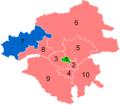 Résultats des élections législatives de la Loire-Atlantique en 2012.png