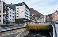 Río Valira, Andorra la Vieja, Andorra, 2013-12-29, DD 01.JPG