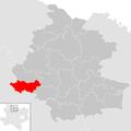 Röhrenbach im Bezirk HO.PNG