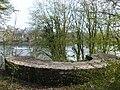 Römischer Brückenkopf bei Grenzach-Wyhlen.jpg
