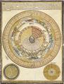 Römischer Kalender auß der Geometria.png