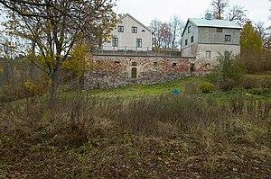 Hyra stuga/semesterhus - Nykvarn - patient-survey.net