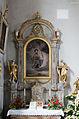 Röthlein, Heidenfeld, Kath. Pfarrkirche St. Laurentius-007.jpg