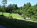 Rötzbach Hochwasserschutz.jpg