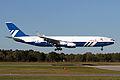 RA-96103 IL-96-400T (6197952645) (2).jpg
