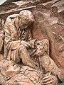RAF Battle of Britain Memorial, Victoria Embankment, London - geograph.org.uk - 1542776.jpg