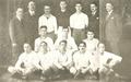 RC Strasbourg - 1922-1923.png