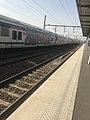 RER E Gare de Gagny.jpg