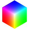 RGB Colorcube Corner White.png