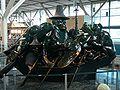 RK 0908 9604 Spirit of Haida Gwaii the Jade Canoe.jpg