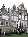 RM366 Amsterdam - Begijnhof 27A.jpg