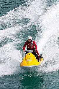 RNLI Lifeguards 2.jpg