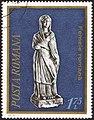 ROM 1974 MiNr3233 pm B002.jpg