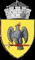 ROU AG Curtea de Arges CoA.png
