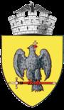 https://upload.wikimedia.org/wikipedia/commons/thumb/0/03/ROU_AG_Curtea_de_Arges_CoA.png/90px-ROU_AG_Curtea_de_Arges_CoA.png
