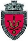 ROU SV Mitocu Dragomirnei CoA.png
