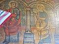 RO AB Biserica Adormirea Maicii Domnului din Valea Sasului (73).jpg