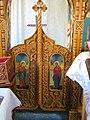 RO AB Biserica Cuvioasa Paraschiva din Ampoita (44).jpg