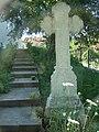 RO AB Biserica Schimbarea la Fata - Suseni din Almasu Mare (10).jpg