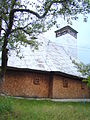 RO MM Remecioara wooden church 8.jpg